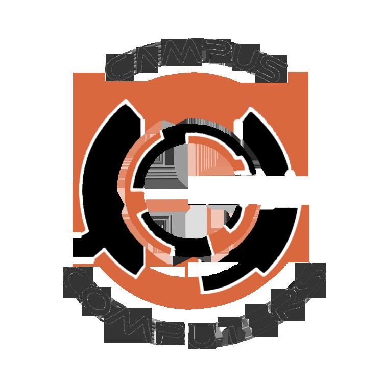 Campus Computers